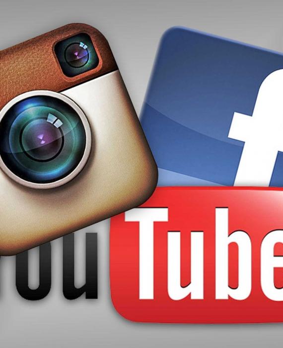 Daumenkino / Videobox: neu mit Upload auf Youtube