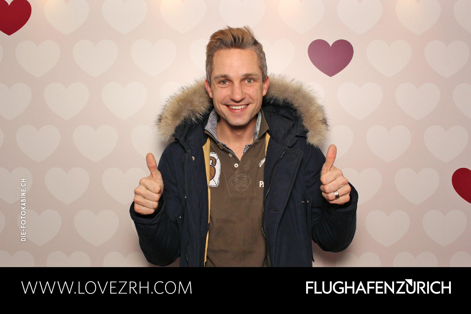 Beispielfoto-Fotobox-Zurich-Flughafen