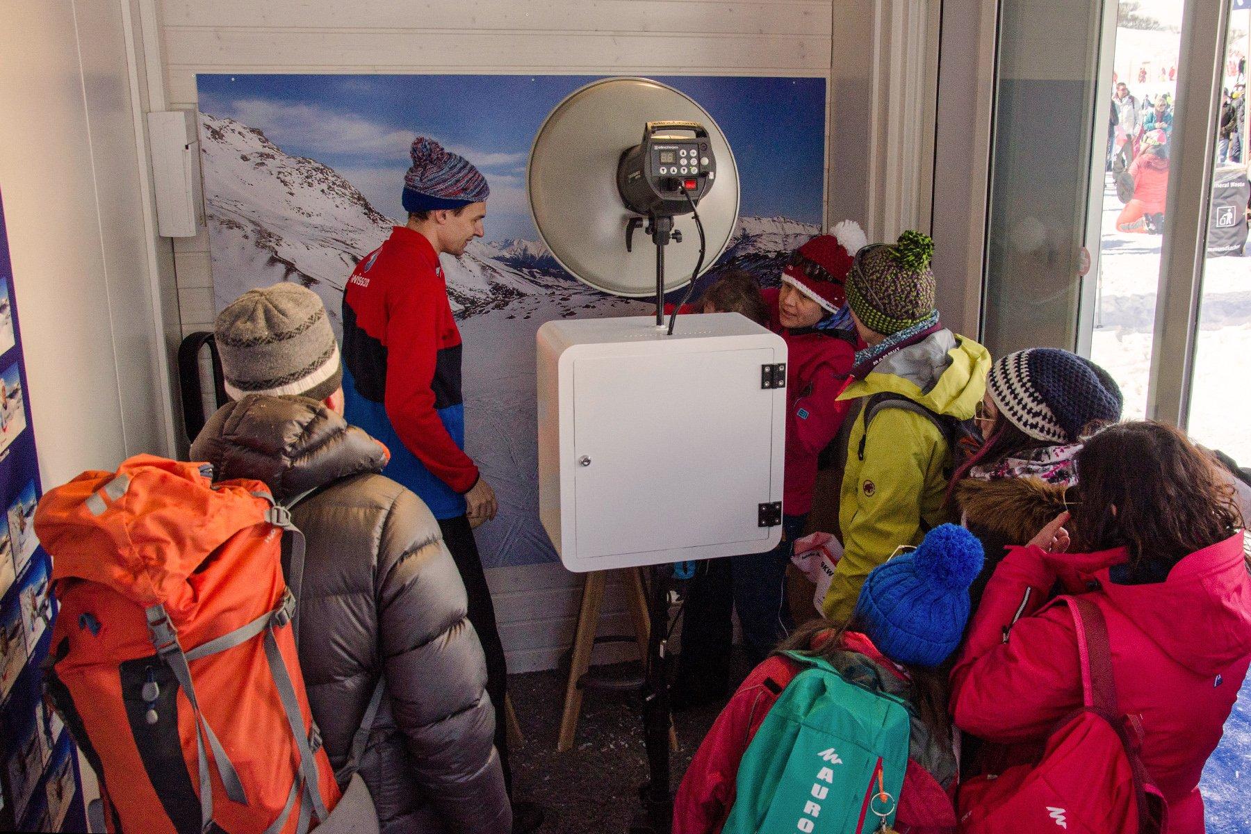 Fotobox-Swisscom-Skiweltcup-02