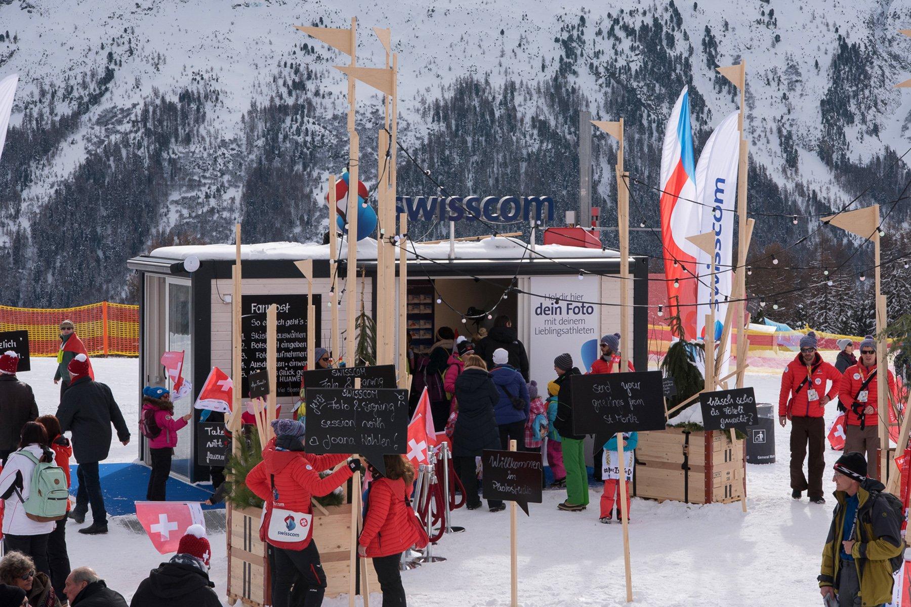 Fotobox-Swisscom-Skiweltcup-03