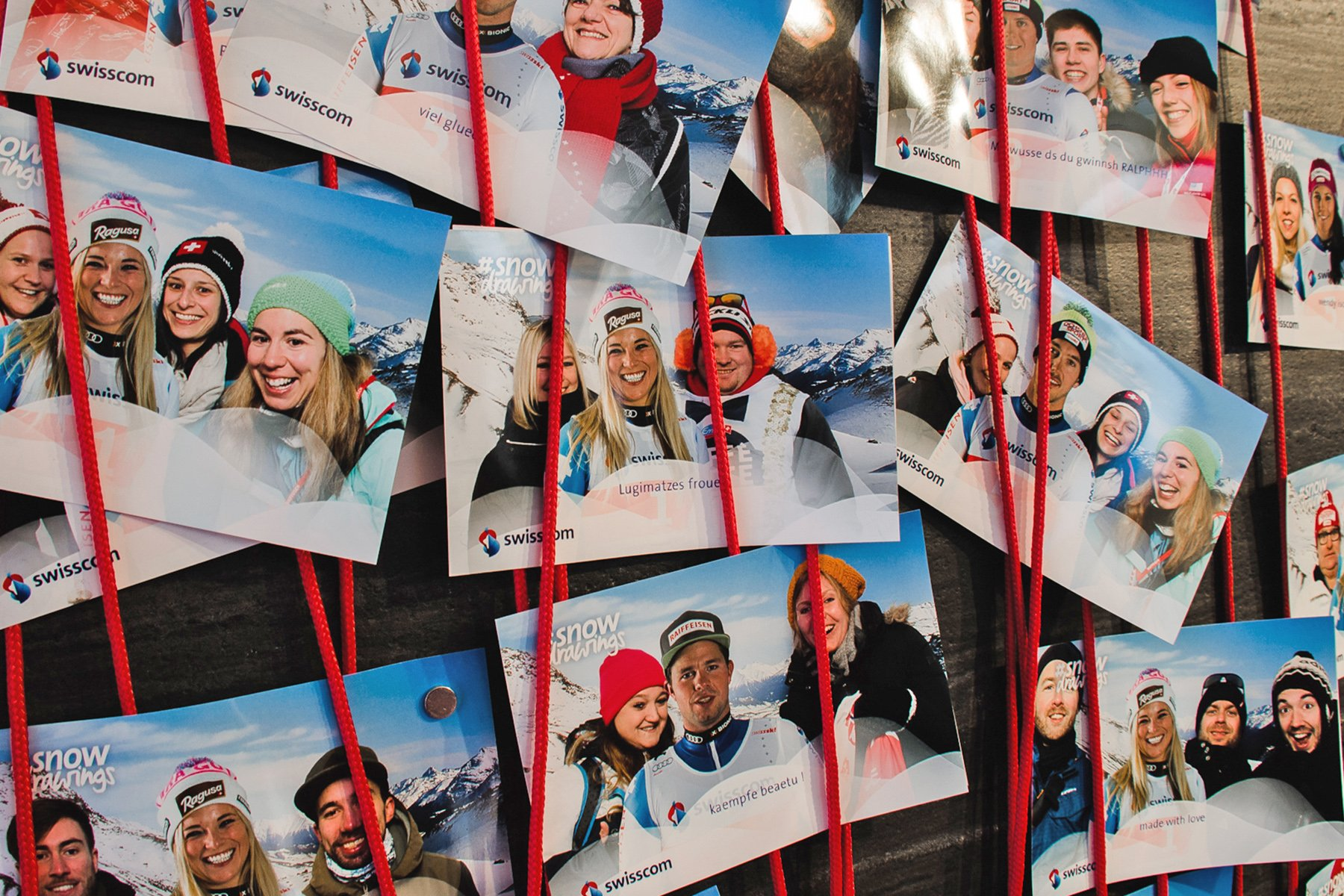 Fotobox-Swisscom-Skiweltcup-04