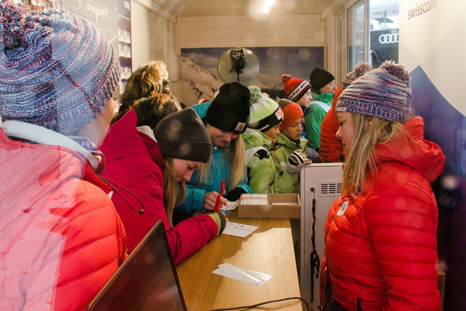 Fotobox-Swisscom-Skiweltcup-05