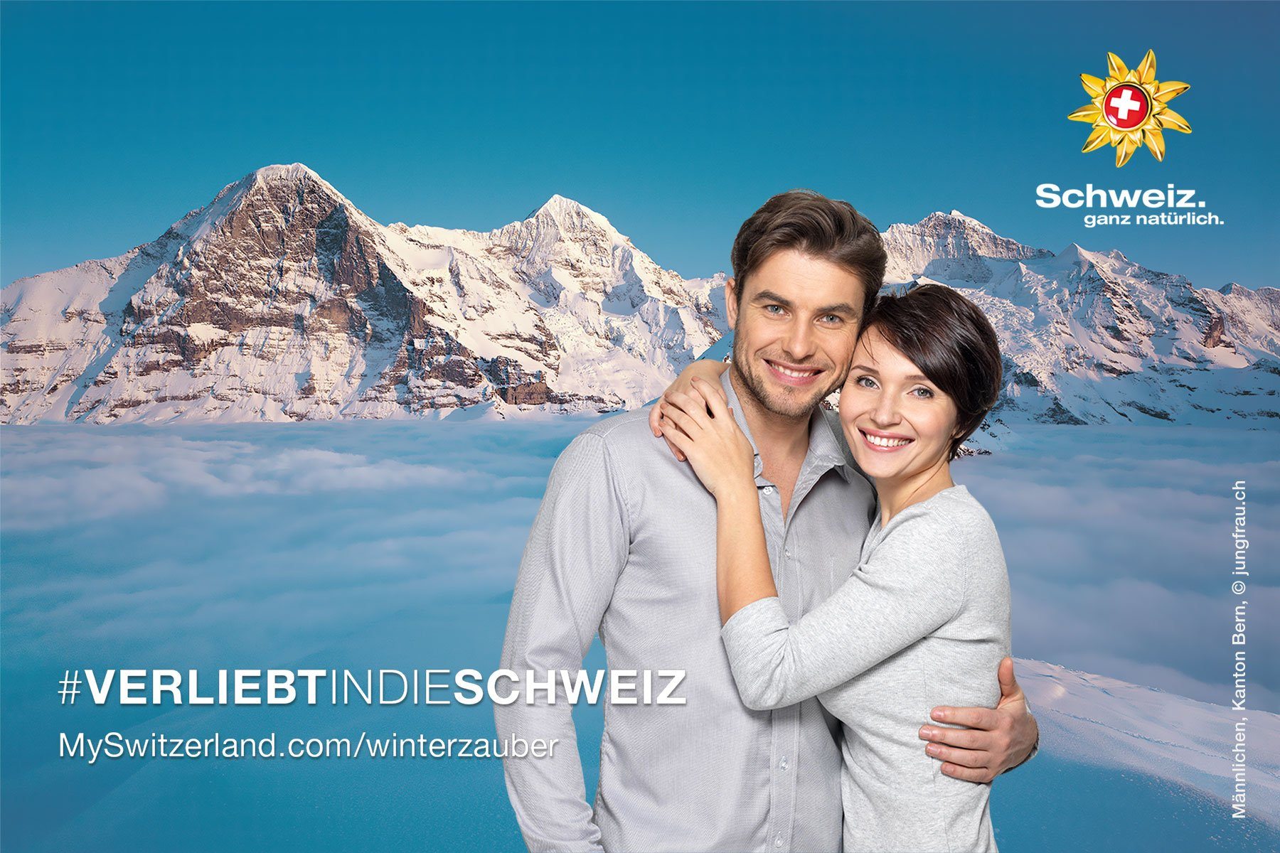 Fotobox-SchweizTourismus-Maennlichen