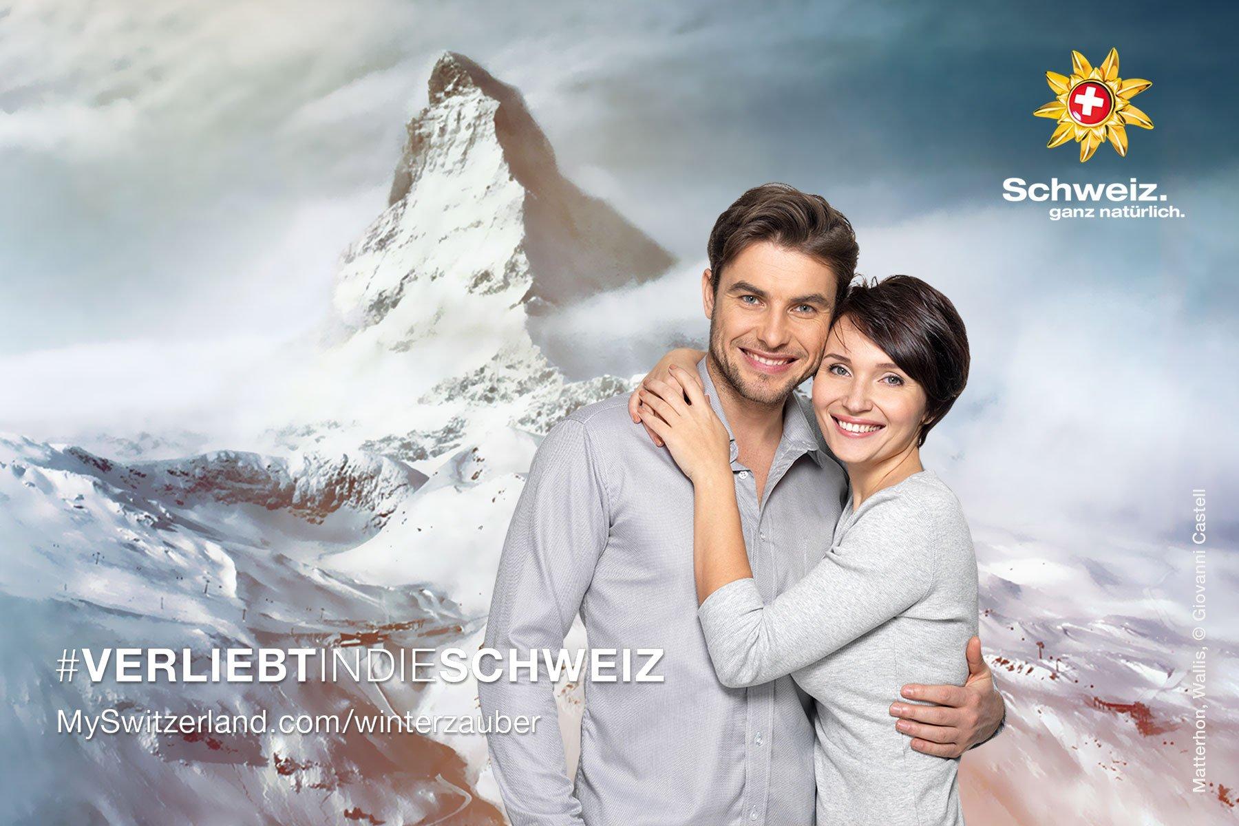 Fotobox-SchweizTourismus-Matterhorn
