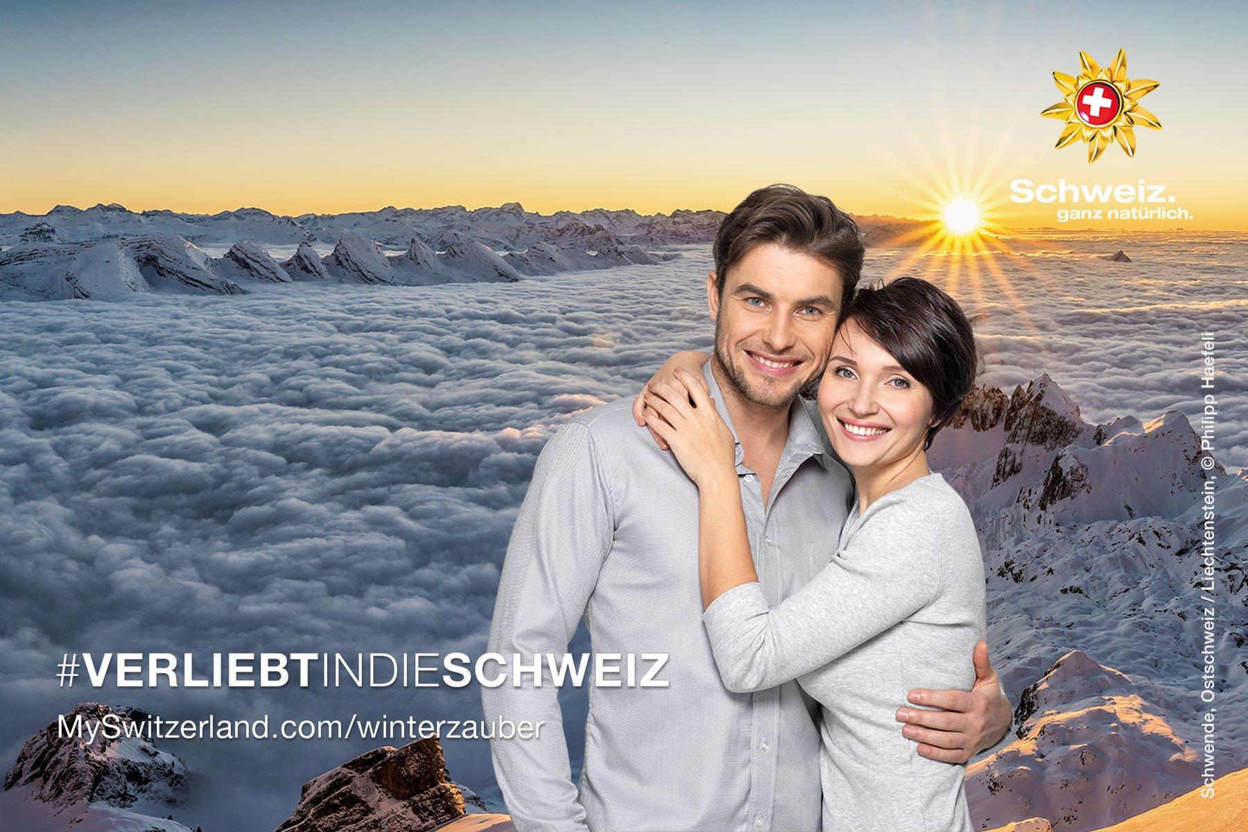 Fotobox-SchweizTourismus-Schwende