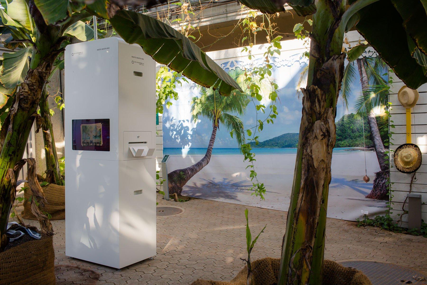 Photo-Booth-Pro-Tropenhaus-Wolhusen-Installation3