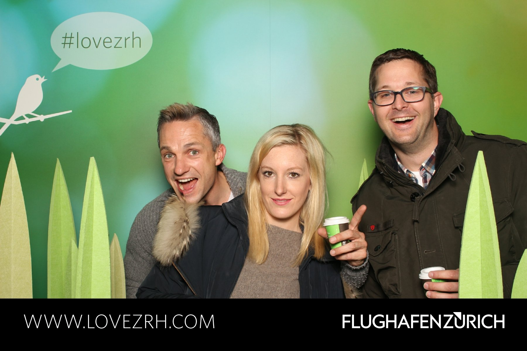 Photo-Booth-Pro-ZRH-Checkin2-03
