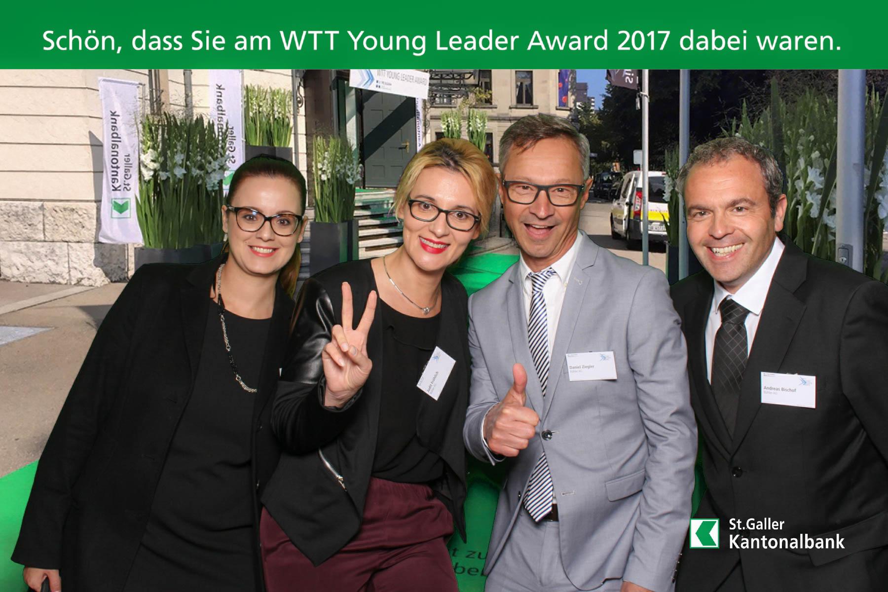 SGKB-Young-Leader-Award-Beispielbild-01