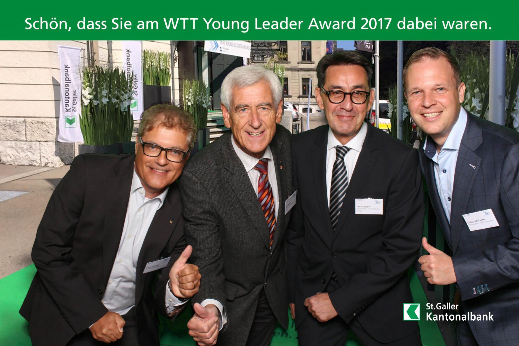 SGKB-Young-Leader-Award-Beispielbild-02