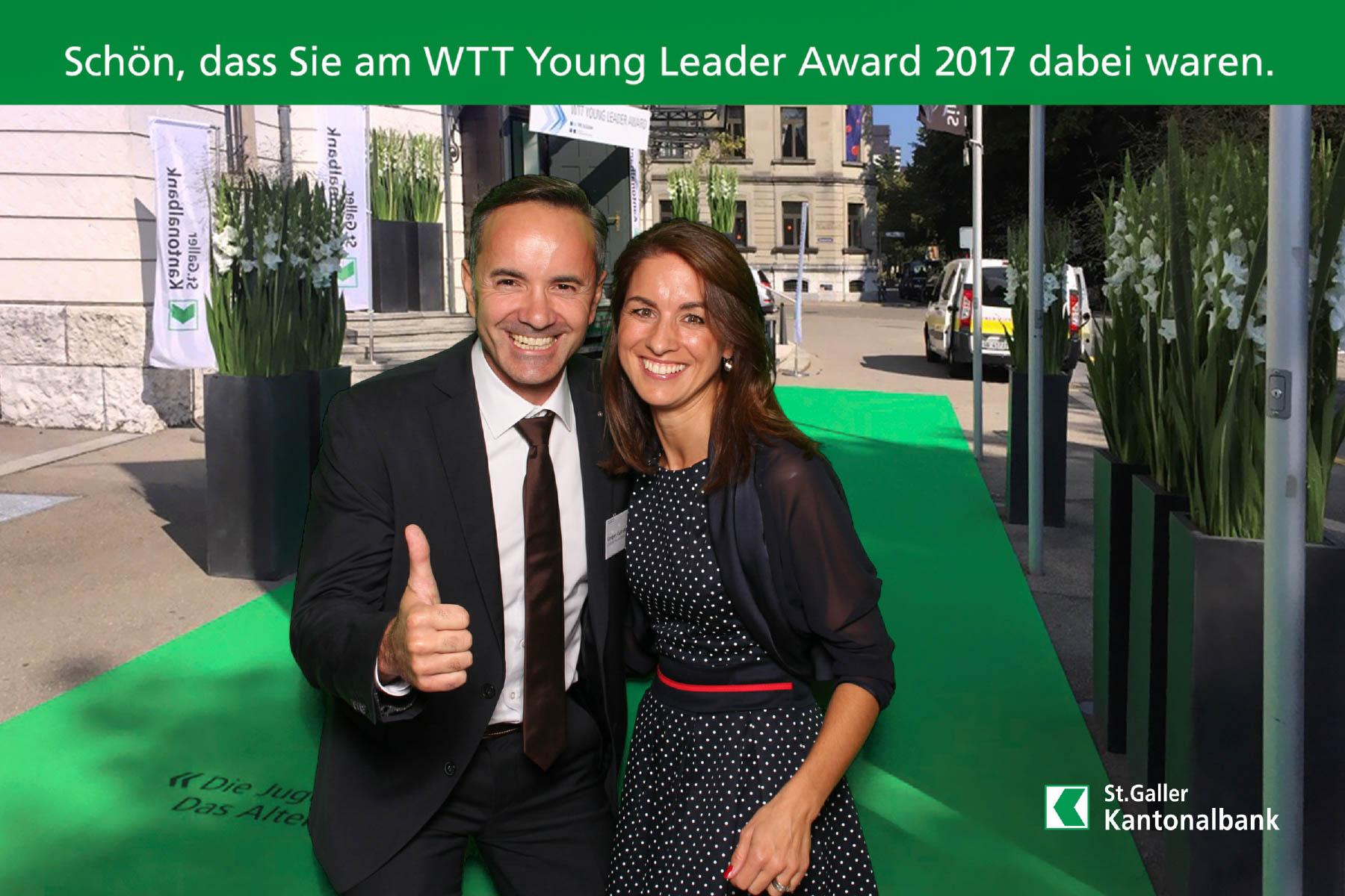 SGKB-Young-Leader-Award-Beispielbild-03
