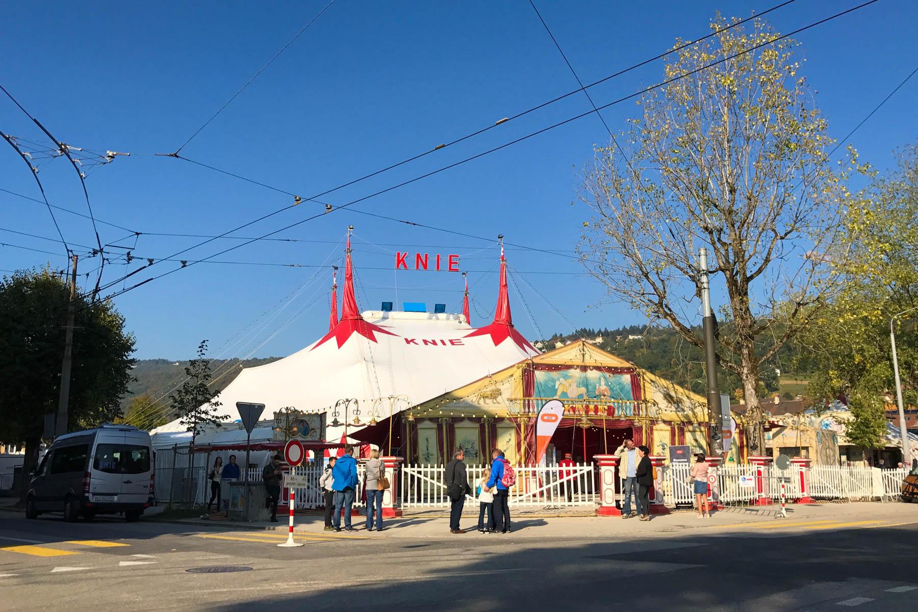 Zirkus-Knie-Fotobox-Setup-01