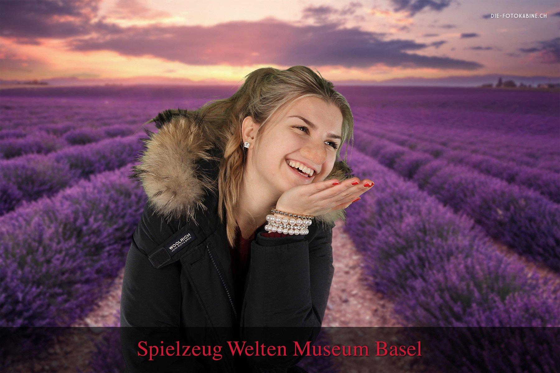 Fotostudio_Museumsnacht_2018_4488